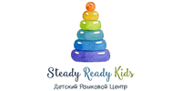 Steady ready kids