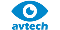 Automatic Vision Technologies