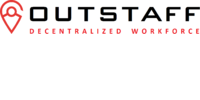 Outstaff LLC