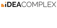 Ideacomplex