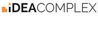 IC Idea Compelex Sp. z o.o.