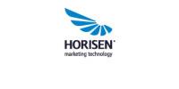 Horisen