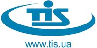 Трансинвестсервис, ООО с ИИ