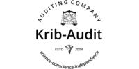 Krib-Аудит, аудиторская компания