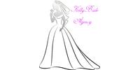 Kelly Bride Agency, міжнародна шлюбна агенція