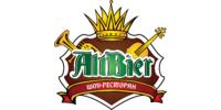 AltBier, шоу-ресторан