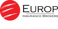 Europ Insurance Brokers