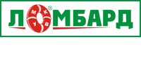 УМКВ і Компанія, ломбард