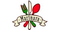 Маринара