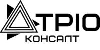 Тріо-Консалт
