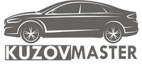 Kuzov Master