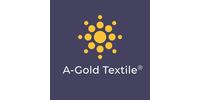А-Голд Текстиль, ТОВ