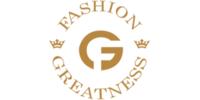 Fashion Greatness