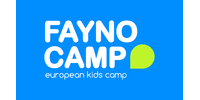 FaynoCamp
