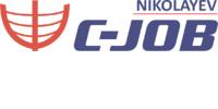 C-Job Nikolayev
