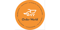 OrderWorld