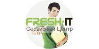 FreshIT, сервисный центр
