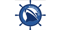 Maritek LTD Latvia