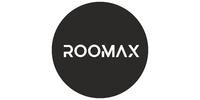 Roomax