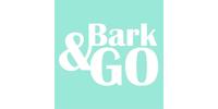 Bark&Go Ukraine