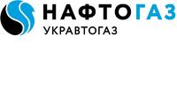 Укравтогаз, ДП