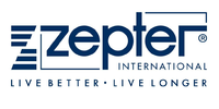 Zepter International Ukraine