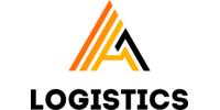 A1 Logistics