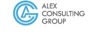 Алекс консалтинг груп