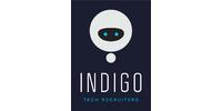 Indigo, IT-рекрутинг