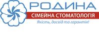 Бахмутченко А.Ю., ФОП