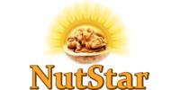 NutStar