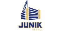Junik S&J s.r.o.