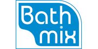 BathMix, гуртівня сантехніки та керамічної плитки