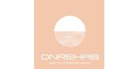 OnRehab, центр оздоровлення