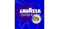 Lavazza Coffeeshop (Ревяцкий Р.Г., ФЛП)