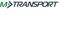 M-Transport