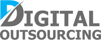 Digital-Outsourcing.com
