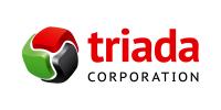 Триада, корпорация