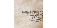 Pasta&Pizza