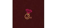 Cristales Agency
