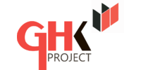GHK Project