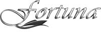Фортуна