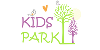 Kids-Park, частный детский сад