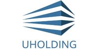 UHolding