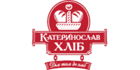 Екатеринославхлеб, ООО