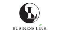 Бизнес-Линк, образовательное агентство