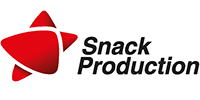 Работа в Snack Production