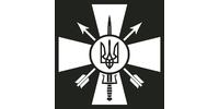 73 Морський центр спеціальних операцій