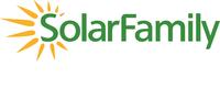 SolarFamily