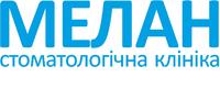 Мельник В.А., ФОП (Мелан, стоматологія)